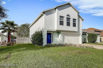 58 Reeding Ridge Dr W, Jacksonville, FL 32225 - #: 1086391