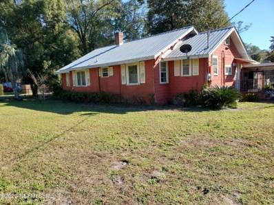 10027 Plum St, Hampton, FL 32044 - #: 1086396
