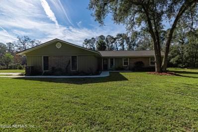 Middleburg, FL home for sale located at 4147 Saunders Dr, Middleburg, FL 32068
