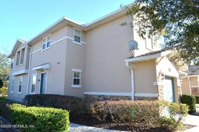 2321 Sunset Bluff Dr, Jacksonville, FL 32216 - #: 1086424