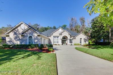 8019 Weatherby Ct, Jacksonville, FL 32256 - #: 1086456