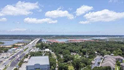 13582 Bamboo Dr, Jacksonville, FL 32224 - #: 1086488