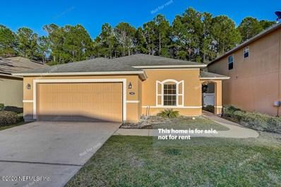 360 Candlebark Dr, Jacksonville, FL 32225 - #: 1086514