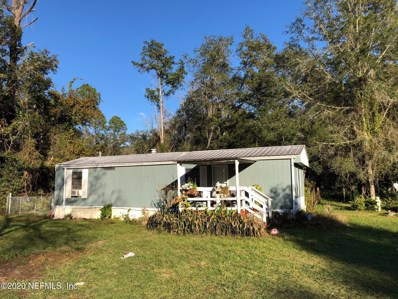 110 Seminole Ave, Interlachen, FL 32148 - #: 1086560