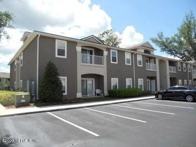6093 Maggies Cir UNIT 105, Jacksonville, FL 32244 - #: 1086575