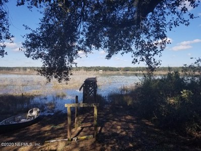 161 Cowpen Lake Point Rd, Hawthorne, FL 32640 - #: 1086576