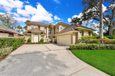 185 Laurel Ln, Ponte Vedra Beach, FL 32082 - #: 1086583