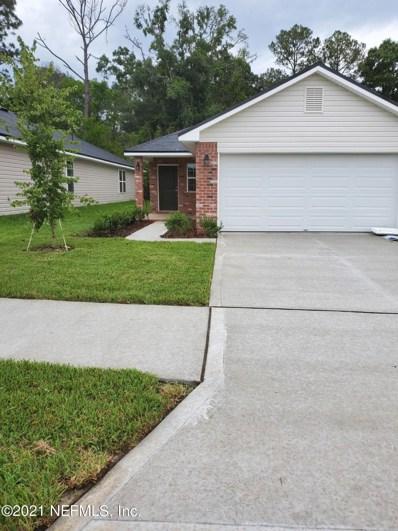 10009 Redfish Marsh Cir, Jacksonville, FL 32219 - #: 1086585