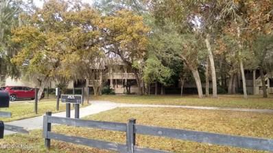 3155 Ravines Rd UNIT 3522, Middleburg, FL 32068 - #: 1086618