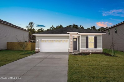 1482 Tropical Pine Cove, Middleburg, FL 32068 - #: 1086703