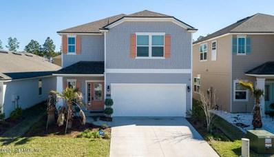 8115 Dancing Fox St, Jacksonville, FL 32222 - #: 1086735
