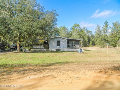 127 Michael Ave, Interlachen, FL 32148 - #: 1086789