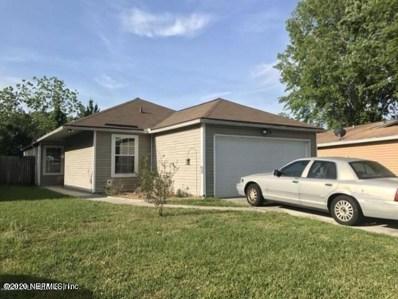 8374 Argyle Corners Ct, Jacksonville, FL 32244 - #: 1086941