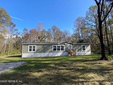 10620 W Deep Creek Blvd, Hastings, FL 32145 - #: 1087012