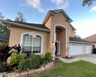 4419 Summer Walk Ct, Jacksonville, FL 32258 - #: 1087041