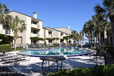 707 Spinnakers Reach Dr, Ponte Vedra Beach, FL 32082 - #: 1087053