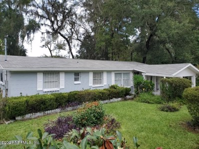 331 Uranus Ln, Orange Park, FL 32073 - #: 1087087