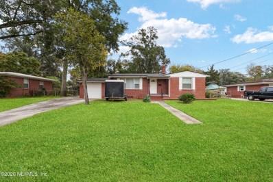 1401 Magnolia Cir E, Jacksonville, FL 32211 - #: 1087153