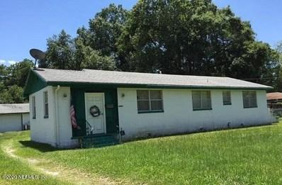 2840 Lowell Ave, Jacksonville, FL 32254 - #: 1087166