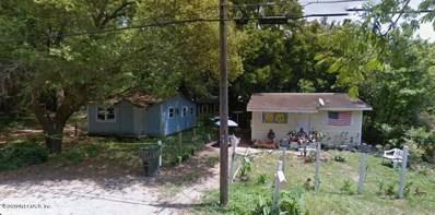 726 Lynch St, Pensacola, FL 32505 - #: 1087193