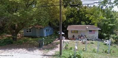 746 Lynch St, Pensacola, FL 32505 - #: 1087198