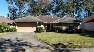 11395 Beecher Cir E, Jacksonville, FL 32223 - #: 1087339