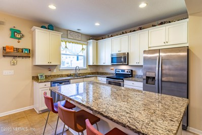 St Johns, FL home for sale located at 148 Richmond Dr, St Johns, FL 32259