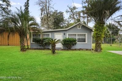 3304 Spring Glen Rd, Jacksonville, FL 32207 - #: 1087391