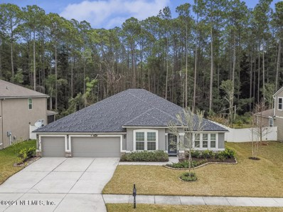 11067 Parkside Preserve Way, Jacksonville, FL 32257 - #: 1087395