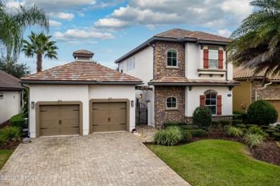 3835 Valverde Cir, Jacksonville, FL 32224 - #: 1087492