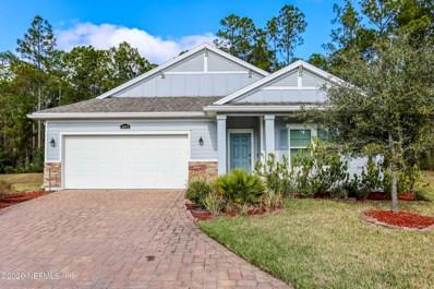 16072 Blossom Lake Dr, Jacksonville, FL 32218 - #: 1087522