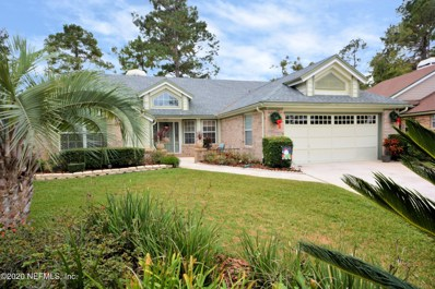 3755 Constancia Dr, Green Cove Springs, FL 32043 - #: 1087540