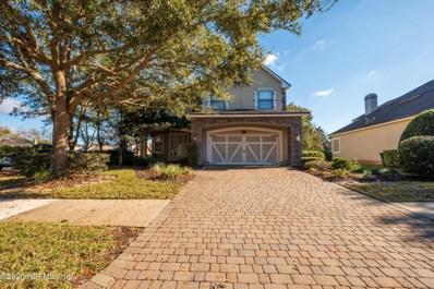 3565 Highland Glen Way W, Jacksonville, FL 32224 - #: 1087586