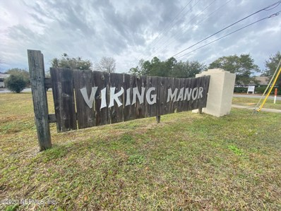 6004 E 6TH Manor, Palatka, FL 32177 - #: 1087628