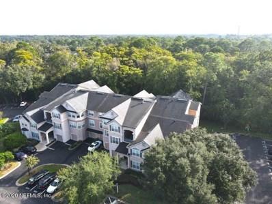 13810 Sutton Park Dr N UNIT 338, Jacksonville, FL 32224 - #: 1087645