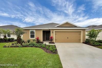 Macclenny, FL home for sale located at 8645 Newnan Lake Dr, Macclenny, FL 32063