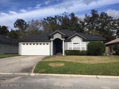 5529 Chambers Way E, Jacksonville, FL 32257 - #: 1087668