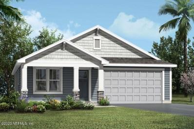 13605 Holsinger Blvd, Jacksonville, FL 32256 - #: 1087760