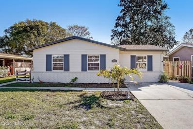 83 Shores Blvd, St Augustine, FL 32086 - #: 1087843