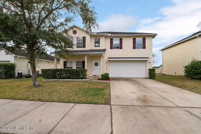 7134 Rampart Ridge Cir W, Jacksonville, FL 32244 - #: 1087867