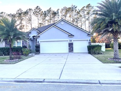 517 Royal Stewart Ct, St Johns, FL 32259 - #: 1087877