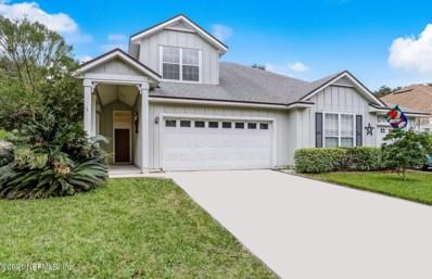 2054 Village Ln, Fernandina Beach, FL 32034 - #: 1087885