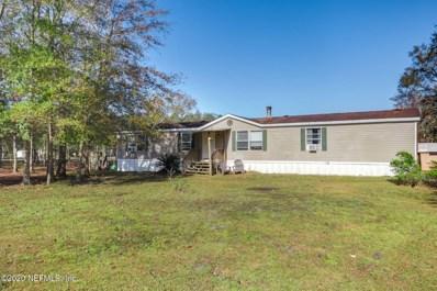 44695 Pinebreeze Cir, Callahan, FL 32011 - #: 1087907