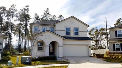 6690 Azalea Park Rd, Jacksonville, FL 32259 - #: 1087922
