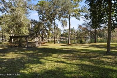 3306 Wilderness Cir, Middleburg, FL 32068 - #: 1087988
