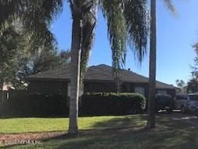13890 Ibis Point Blvd, Jacksonville, FL 32224 - #: 1088007