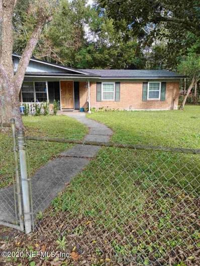 2805 Prospect St, Jacksonville, FL 32254 - #: 1088016