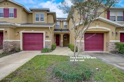 8860 Shell Island Dr, Jacksonville, FL 32216 - #: 1088051
