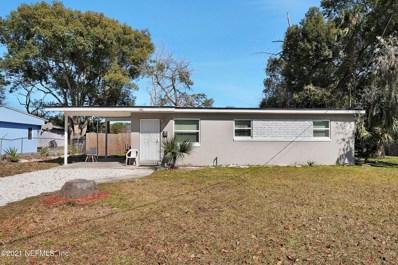 8917 Devonshire Blvd, Jacksonville, FL 32208 - #: 1088108