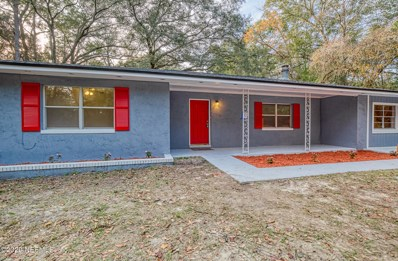 Green Cove Springs, FL home for sale located at 5798 Us-17, Green Cove Springs, FL 32043